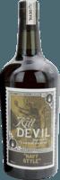 Kill Devil (Hunter Laing) Navy Style rum