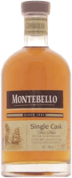 Montebello 1999 Single Cask rum
