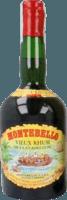 Montebello 1984 Vieux 12-Year rum