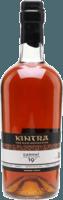 Kintra 1998 Caroni 19-Year rum