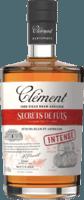 Clement 2015 Secrets de Fûts Intense 4-Year rum