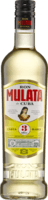 Mulata Carta Blanca 3-Year rum