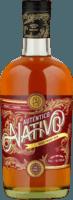 Autentico Nativo Overproof rum