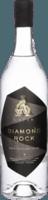 A 1710 Diamond Rock rum