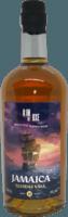 RomDeLuxe Jamaica Lluidas Vale 11-Year rum