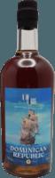 RomDeLuxe Selected Series 2 Dominican Republic 5-Year rum