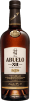 Abuelo Two Oaks rum