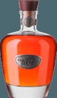 Davidsen's XO  The Oskar Blend 88 rum