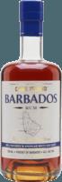 Cane Island Barbados Single Island Blend rum