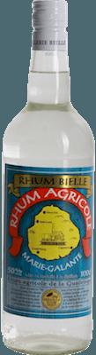 Bielle 50% rum
