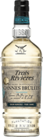 Trois Rivieres Cannes Brulees rum