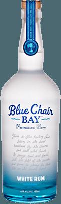 Blue Chair Bay White rum