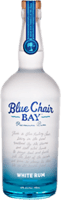 Blue Chair Bay White rum