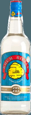 Bielle Blanc 59 rum