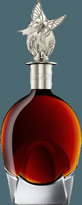 Angostura Legacy rum