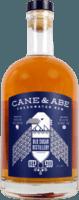 Cane & Abe Small Barrel rum