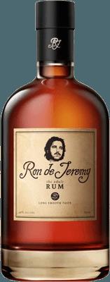 Medium ron de jeremy the adult rum