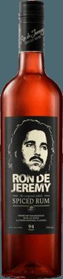 Ron de Jeremy Spiced rum
