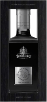 Bundaberg 2004 Black Barrel 10-Year rum