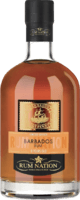 Rum Nation Barbados 8-Year rum
