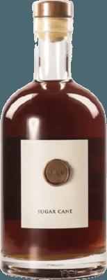 J.A.B. Sugar Cane XO 8-Year rum