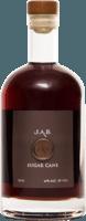 J.A.B. EXO 12-Year rum