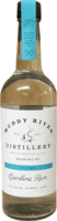 Small muddy river silver rum 400px