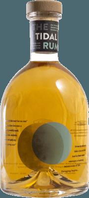 Tidal Gold rum