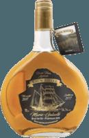 Bielle 2011 Brut de Fût 6-Year rum