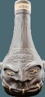 Deadhead Aged rum