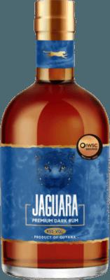 Jaguara Premium Dark rum