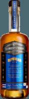 Elements 8 Republica 5-Year rum
