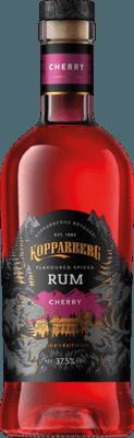 Kopparberg Cherry rum