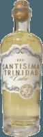 Santisima Trinidad de Cuba 3-Year rum