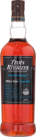 Small trois rivieres 2005 cuvee bele corman collins 13 year
