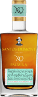 Santos Dumont XO Palmira rum