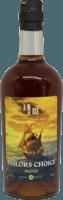 RomDeLuxe Selected Series 6 Sailors Choice rum