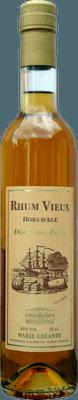 Bielle Vieux Hors-d'Age rum