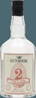 Gunroom Spirit 2 Ports 2-Year rum