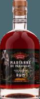 Marianne de Paraguay Cask Strength rum