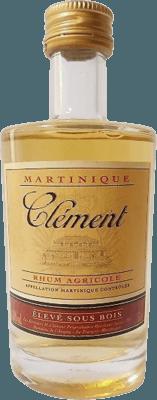 Clement Eleve Sous Bous 1-Year rum