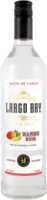 Largo Bay Mango rum