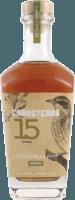 Canasteros 15-Year rum