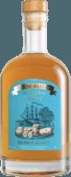 Bielle 3-Year rum
