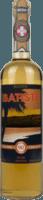 Batiste Reserve rum