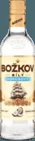 Bozkov Bílý Kokosový rum
