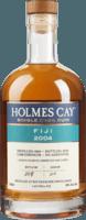 Holmes Cay 2004 Fiji 16-Year rum