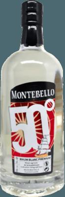 Montebello Blanc Ovation rum