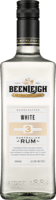 Beenleigh White 3-Year rum