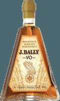 J. Bally VO 3-Year rum